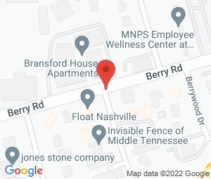 Imagine Design Team at Nashville, TN 37204