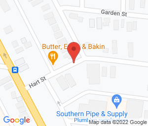 Hart Street Church Of Christ at Nashville, TN 37210
