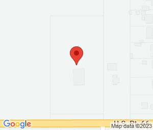Church New Joy Fellowhip Baptist at Tulsa, OK 74108