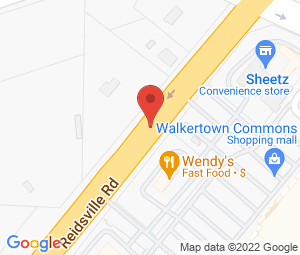 Great Clips at Walkertown, NC 27051