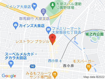 Staticmap?markers=36.2605647,139
