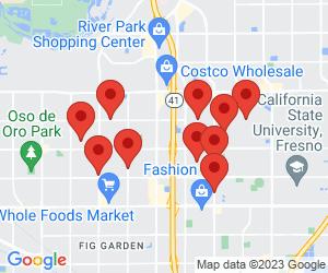 Fresno Unified School District near Fresno, CA