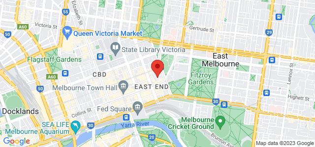Bar Lourinha location on map