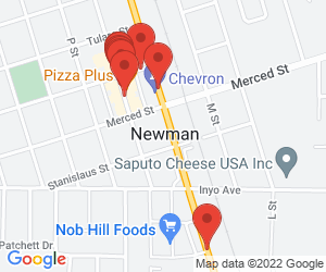 Restaurants near 95360