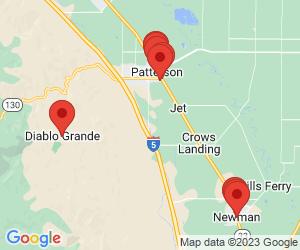Automobile Parts & Supplies near 95360