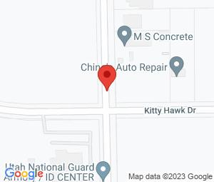 Calvary Chapel at Cedar City, UT 84721