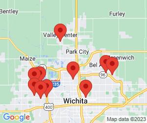 Farm Bureau Financial Services near Wichita, KS