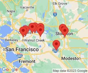 Goodwill Stores near Oakley, CA