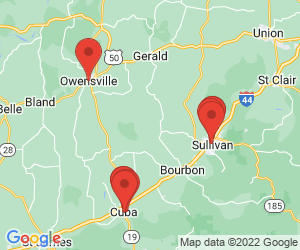 General Practice Attorneys near Owensville, MO