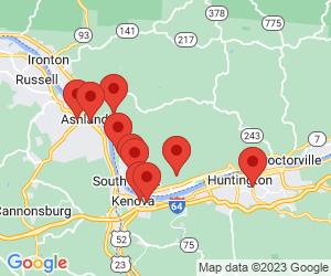 Home Health Services near Kenova, WV