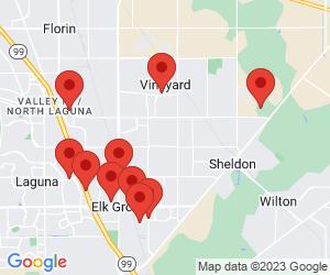 Financing Services near Elk Grove, CA