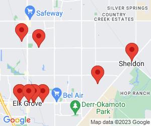 Loans near Elk Grove, CA
