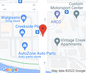 Chase ATM at Elk Grove, CA 95624