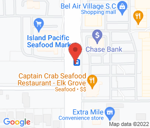 Chase Bank at Elk Grove, CA 95624
