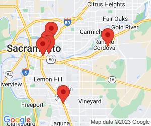 Mercy Medical Group near Sacramento, CA