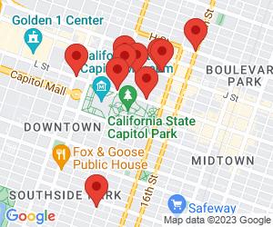 Real Estate Loans near Sacramento, CA