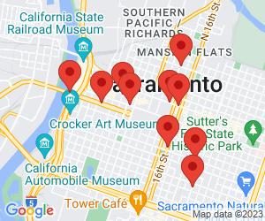 Real Estate Management near Sacramento, CA
