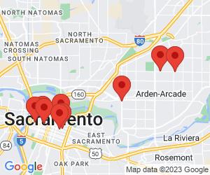 Oral & Maxillofacial Surgery near Sacramento, CA