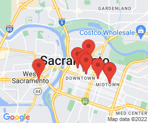 Cosmetic Dentistry near Sacramento, CA