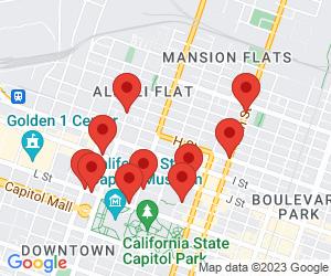 Loans near Sacramento, CA