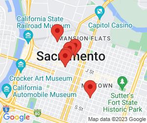 Agriculture Insurance near Sacramento, CA