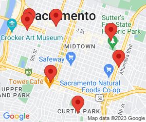 State Farm Insurance near Sacramento, CA