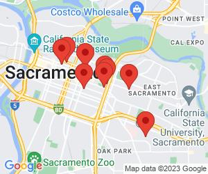 Physicians & Surgeons, Family Medicine & General Practice near Sacramento, CA