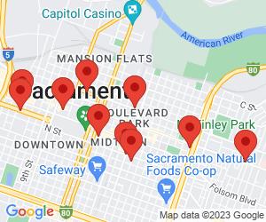 Physicians & Surgeons, Public Health near Sacramento, CA