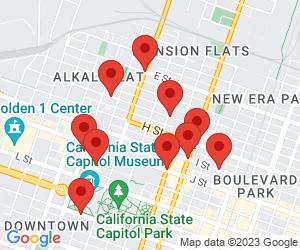 Apartment Finder & Rental Service near Sacramento, CA