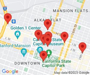 Locksmith near Sacramento, CA