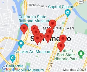 Building Construction Consultants near Sacramento, CA