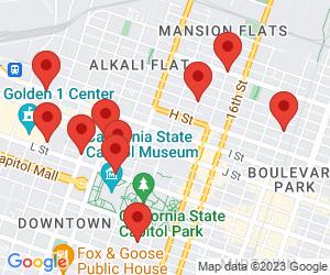 Supermarkets & Super Stores near Sacramento, CA
