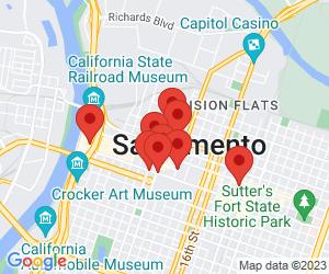 Real Estate Buyer Brokers near Sacramento, CA