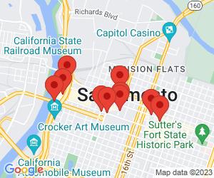 Real Estate Agents near Sacramento, CA