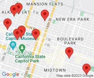 Counseling Services near Sacramento, CA