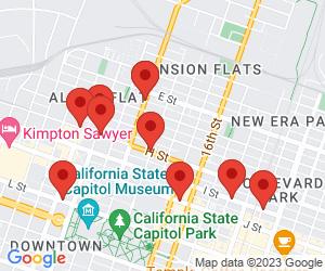 Legal Service Plans near Sacramento, CA