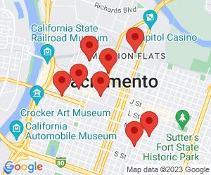 Homeowners Insurance near Sacramento, CA
