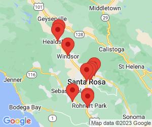 Dish Network Authorized Retailer Dish Satellite TV near Guerneville, CA