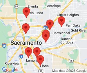 Liberty Tax Service near Sacramento, CA