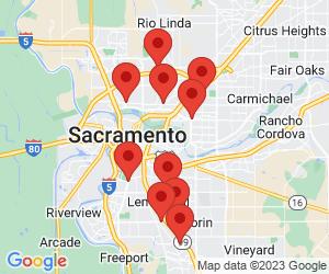 Cricket Wireless near Sacramento, CA