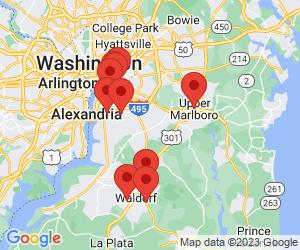 Redbox near Columbia, MD