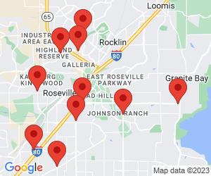 Goodwill Stores near Roseville, CA