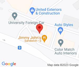 Jimmy John's at Bridgeton, MO 63044