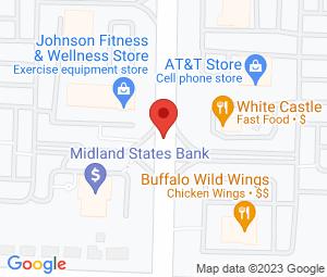 Verizon Wireless at O Fallon, MO 63368