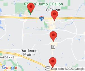 Schnucks near O Fallon, MO