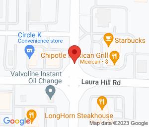 Chipotle Mexican Grill at O Fallon, MO 63366