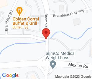 Golden Corral Restaurants at O Fallon, MO 63366