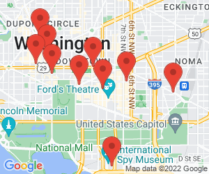 SunTrust Bank near Washington, DC