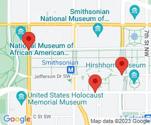 United States Government near Washington, DC