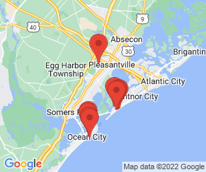 Condominium Management near Linwood, NJ